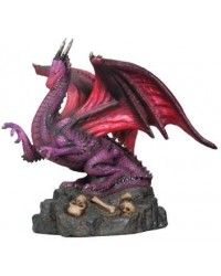 Abraxas Dragon Small Statue All Wicca Store Magickal Supplies Wiccan Supplies, Wicca Books, Pagan Jewelry, Altar Statues