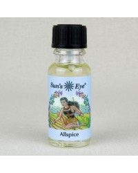 Allspice Oil All Wicca Magickal Supplies Wiccan Supplies, Wicca Books, Pagan Jewelry, Altar Statues