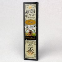 Ancient Elements Amber Incense Sticks