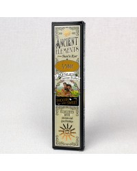 Amber Ancient Elements Incense Sticks All Wicca Store Magickal Supplies Wiccan Supplies, Wicca Books, Pagan Jewelry, Altar Statues