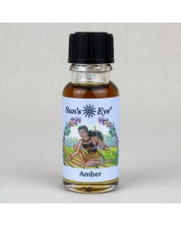 Amber Oil All Wicca Magickal Supplies Wiccan Supplies, Wicca Books, Pagan Jewelry, Altar Statues