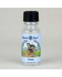 Anise Oil All Wicca Magickal Supplies Wiccan Supplies, Wicca Books, Pagan Jewelry, Altar Statues