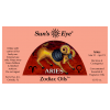 Aries Zodiac Oil at All Wicca Store Magickal Supplies, Wiccan Supplies, Wicca Books, Pagan Jewelry, Altar Statues