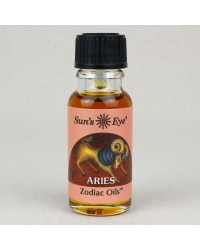 Aries Zodiac Oil All Wicca Store Magickal Supplies Wiccan Supplies, Wicca Books, Pagan Jewelry, Altar Statues