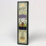 Attraction Ancient Elements Incense Sticks