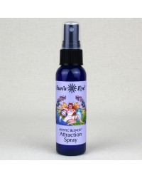 Attraction Spray Mist All Wicca Magickal Supplies Wiccan Supplies, Wicca Books, Pagan Jewelry, Altar Statues