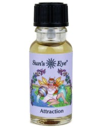 Attraction Mystic Blends Oils All Wicca Magickal Supplies Wiccan Supplies, Wicca Books, Pagan Jewelry, Altar Statues