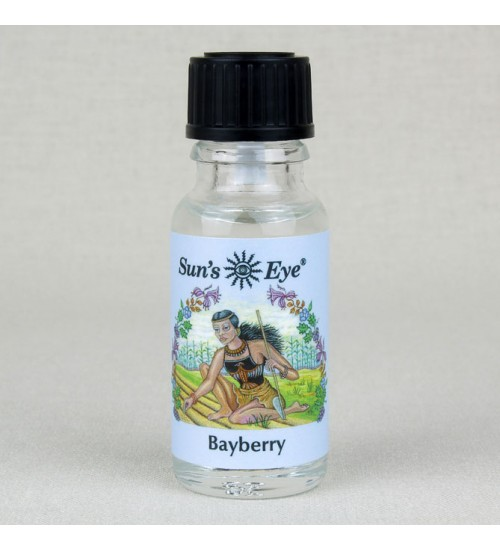 Bayberry Oil at All Wicca Store Magickal Supplies, Wiccan Supplies, Wicca Books, Pagan Jewelry, Altar Statues