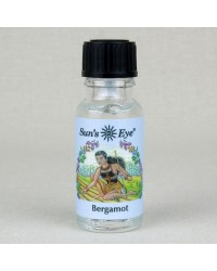 Bergamot Oil All Wicca Store Magickal Supplies Wiccan Supplies, Wicca Books, Pagan Jewelry, Altar Statues