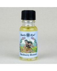 Blackberry Blossom Oil Blend All Wicca Store Magickal Supplies Wiccan Supplies, Wicca Books, Pagan Jewelry, Altar Statues