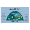 Cancer Zodiac Oil at All Wicca Store Magickal Supplies, Wiccan Supplies, Wicca Books, Pagan Jewelry, Altar Statues