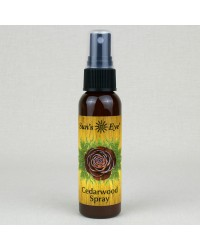Cedarwood Spray Mist All Wicca Magickal Supplies Wiccan Supplies, Wicca Books, Pagan Jewelry, Altar Statues