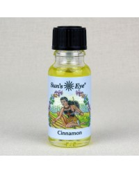 Cinnamon Oil All Wicca Magickal Supplies Wiccan Supplies, Wicca Books, Pagan Jewelry, Altar Statues