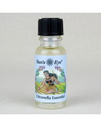 Citronella Essential Oil All Wicca Magickal Supplies Wiccan Supplies, Wicca Books, Pagan Jewelry, Altar Statues