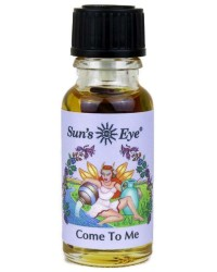 Come to Me Mystic Blends Oils All Wicca Magickal Supplies Wiccan Supplies, Wicca Books, Pagan Jewelry, Altar Statues