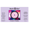 Crown Chakra Oil at All Wicca Magickal Supplies, Wiccan Supplies, Wicca Books, Pagan Jewelry, Altar Statues