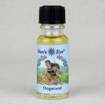 Dogwood Oil Blend
