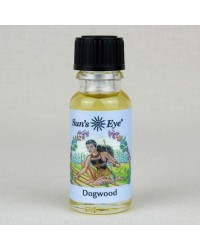 Dogwood Oil Blend All Wicca Store Magickal Supplies Wiccan Supplies, Wicca Books, Pagan Jewelry, Altar Statues