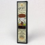 Dragon's Blood Ancient Elements Incense Sticks