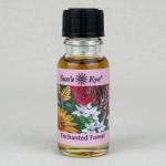 Enchanted Forest Oil Blend