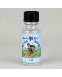 Fig Oil Blend All Wicca Magickal Supplies Wiccan Supplies, Wicca Books, Pagan Jewelry, Altar Statues