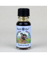 Frank and Myrrh Oil All Wicca Magickal Supplies Wiccan Supplies, Wicca Books, Pagan Jewelry, Altar Statues