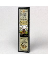 Frankincense Ancient Elements Incense Sticks All Wicca Store Magickal Supplies Wiccan Supplies, Wicca Books, Pagan Jewelry, Altar Statues