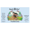 Frankincense Oil at All Wicca Magickal Supplies, Wiccan Supplies, Wicca Books, Pagan Jewelry, Altar Statues