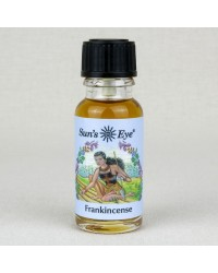 Frankincense Oil All Wicca Magickal Supplies Wiccan Supplies, Wicca Books, Pagan Jewelry, Altar Statues