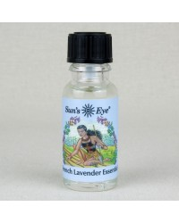 French Lavender Essential Oil All Wicca Magickal Supplies Wiccan Supplies, Wicca Books, Pagan Jewelry, Altar Statues