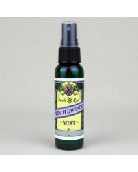 French Lavender Spray Mist All Wicca Store Magickal Supplies Wiccan Supplies, Wicca Books, Pagan Jewelry, Altar Statues