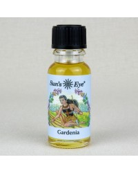 Gardenia Oil Blend All Wicca Magickal Supplies Wiccan Supplies, Wicca Books, Pagan Jewelry, Altar Statues
