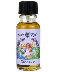 Good Luck Mystic Blends Oils All Wicca Store Magickal Supplies Wiccan Supplies, Wicca Books, Pagan Jewelry, Altar Statues