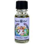 Guardian Angel Mystic Blends Oils