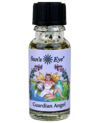 Guardian Angel Mystic Blends Oils All Wicca Magickal Supplies Wiccan Supplies, Wicca Books, Pagan Jewelry, Altar Statues