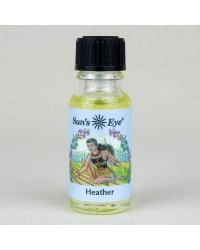 Heather Oil Blend All Wicca Store Magickal Supplies Wiccan Supplies, Wicca Books, Pagan Jewelry, Altar Statues