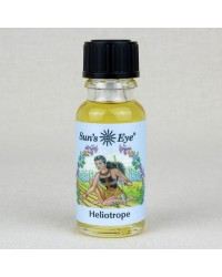 Heliotrope Oil Blend All Wicca Magickal Supplies Wiccan Supplies, Wicca Books, Pagan Jewelry, Altar Statues