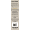 Ancient Elements Amber Incense Sticks at All Wicca Magickal Supplies, Wiccan Supplies, Wicca Books, Pagan Jewelry, Altar Statues