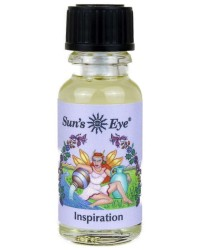 Inspiration Mystic Blends Oils All Wicca Magickal Supplies Wiccan Supplies, Wicca Books, Pagan Jewelry, Altar Statues