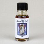 Isis Egyptian Goddess Oil