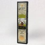 Jasmine Ancient Elements Incense Sticks