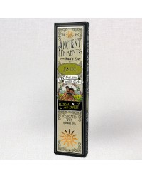 Jasmine Ancient Elements Incense Sticks All Wicca Store Magickal Supplies Wiccan Supplies, Wicca Books, Pagan Jewelry, Altar Statues