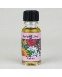 Kabala Oil Blend All Wicca Magickal Supplies Wiccan Supplies, Wicca Books, Pagan Jewelry, Altar Statues