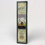 Lavender Ancient Elements Incense Sticks