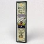 Lavender Ancient Elements Incense Sticks