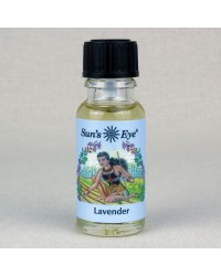 Lavender Oil Blend All Wicca Store Magickal Supplies Wiccan Supplies, Wicca Books, Pagan Jewelry, Altar Statues