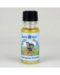 Lemongrass Essential Oil All Wicca Store Magickal Supplies Wiccan Supplies, Wicca Books, Pagan Jewelry, Altar Statues