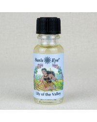 Lily of the Valley Oil Blend All Wicca Magickal Supplies Wiccan Supplies, Wicca Books, Pagan Jewelry, Altar Statues