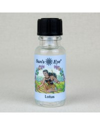 Lotus Oil Blend All Wicca Magickal Supplies Wiccan Supplies, Wicca Books, Pagan Jewelry, Altar Statues
