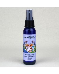 Love Drawing Spray Mist All Wicca Store Magickal Supplies Wiccan Supplies, Wicca Books, Pagan Jewelry, Altar Statues